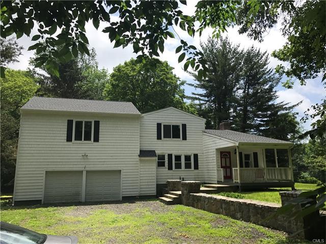 9 Meadowbrook Lane, Weston, CT 06883