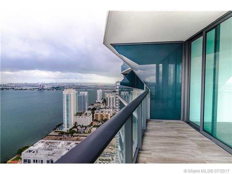 460 NE 28th St 3601, Miami, FL 33137