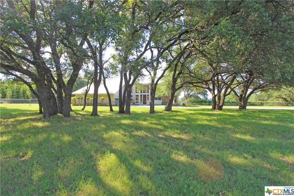 960 W George Wilson Road, Belton, TX 76513