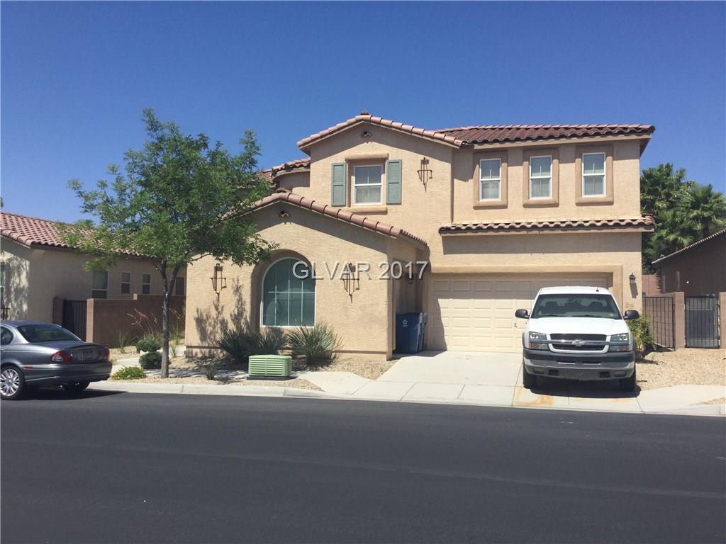 7413 TIMBER RUN Street, Las Vegas, NV 89149