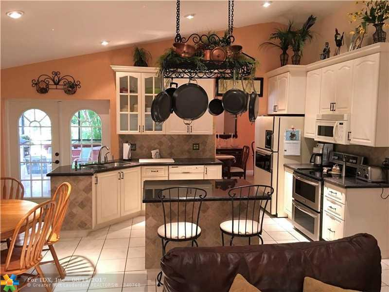 10731 NW 18th Ct, Coral Springs, FL 33071