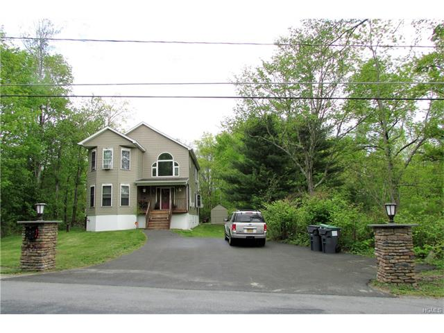 180 Derby Road, Middletown, NY 10940