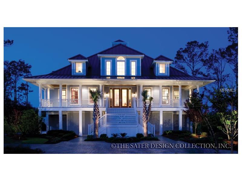 3141 GULF BOULEVARD, BELLEAIR BEACH, FL 33786