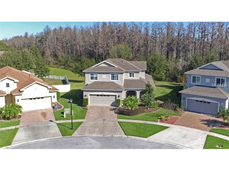 19433 RED SKY COURT, LAND O LAKES, FL 34638