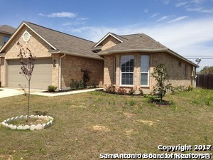 1914 Lost Trail, Pleasanton, TX 78064