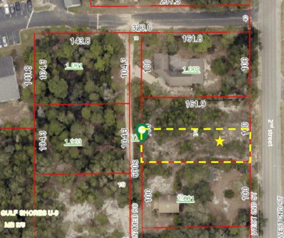 1532 Oleander Ct, Gulf Shores, AL 36542