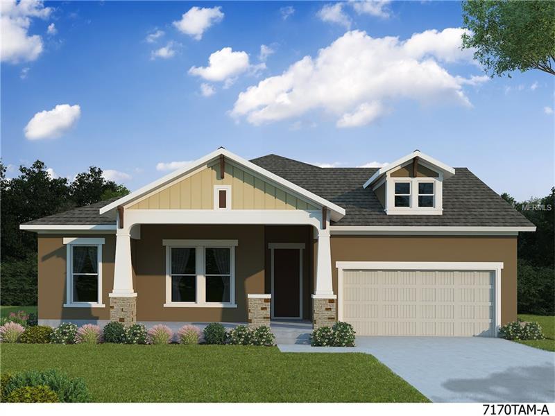 16807 COURTYARD LOOP, LAND O LAKES, FL 34638