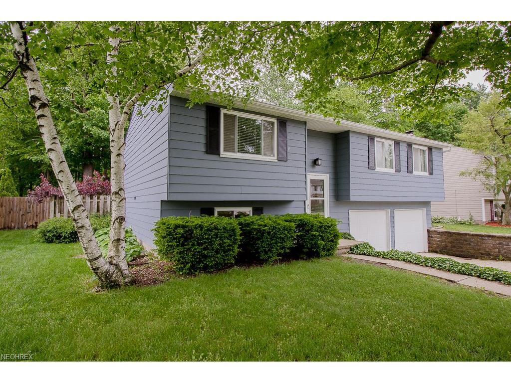 5735 Marine Pky, Mentor-on-the-Lake, OH 44060
