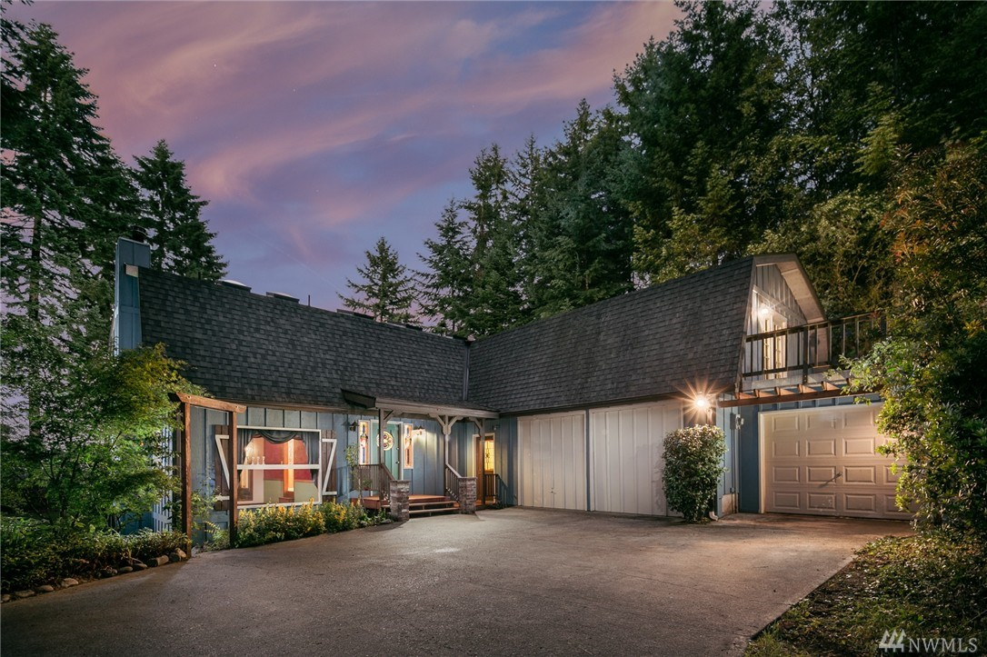 7240 View Park Rd SE, Port Orchard, WA 98367