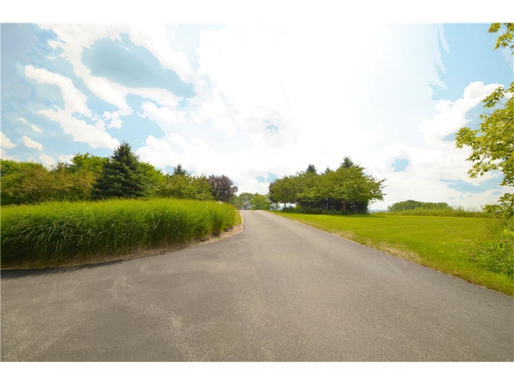 1396 Arrowhead Lane Lot A, Mt Vernon, IA 52314