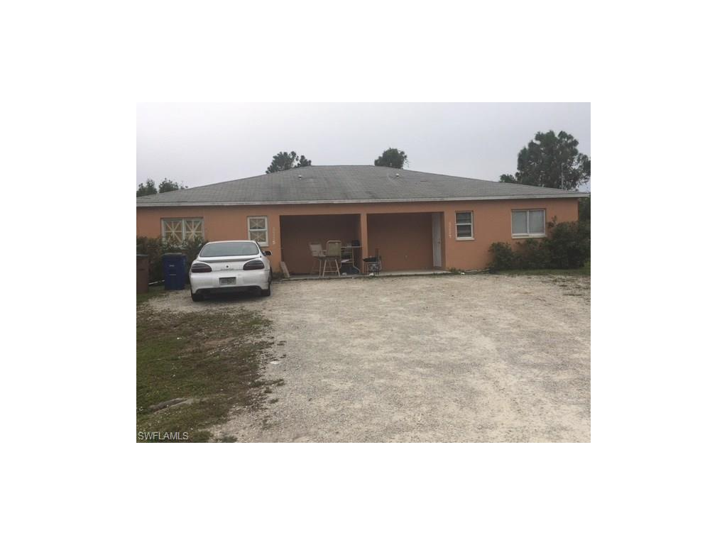 5225 29 ST, LEHIGH ACRES, FL 33973
