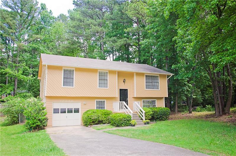 10080 Piney Ridge Walk, Johns Creek, GA 30022
