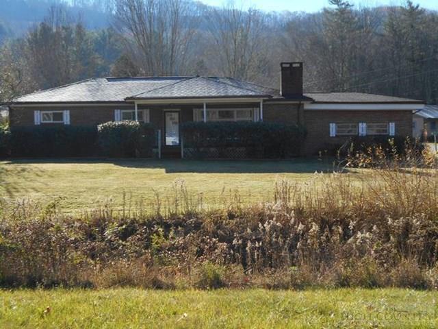 117 Willow Way, Banner Elk, NC 28604