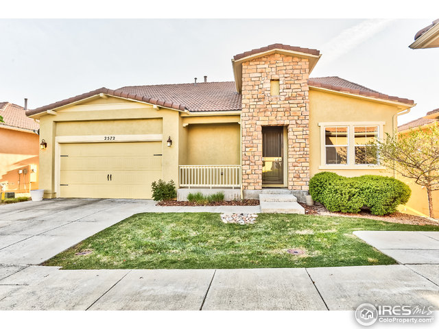 2572 Reserve St, Erie, CO 80516