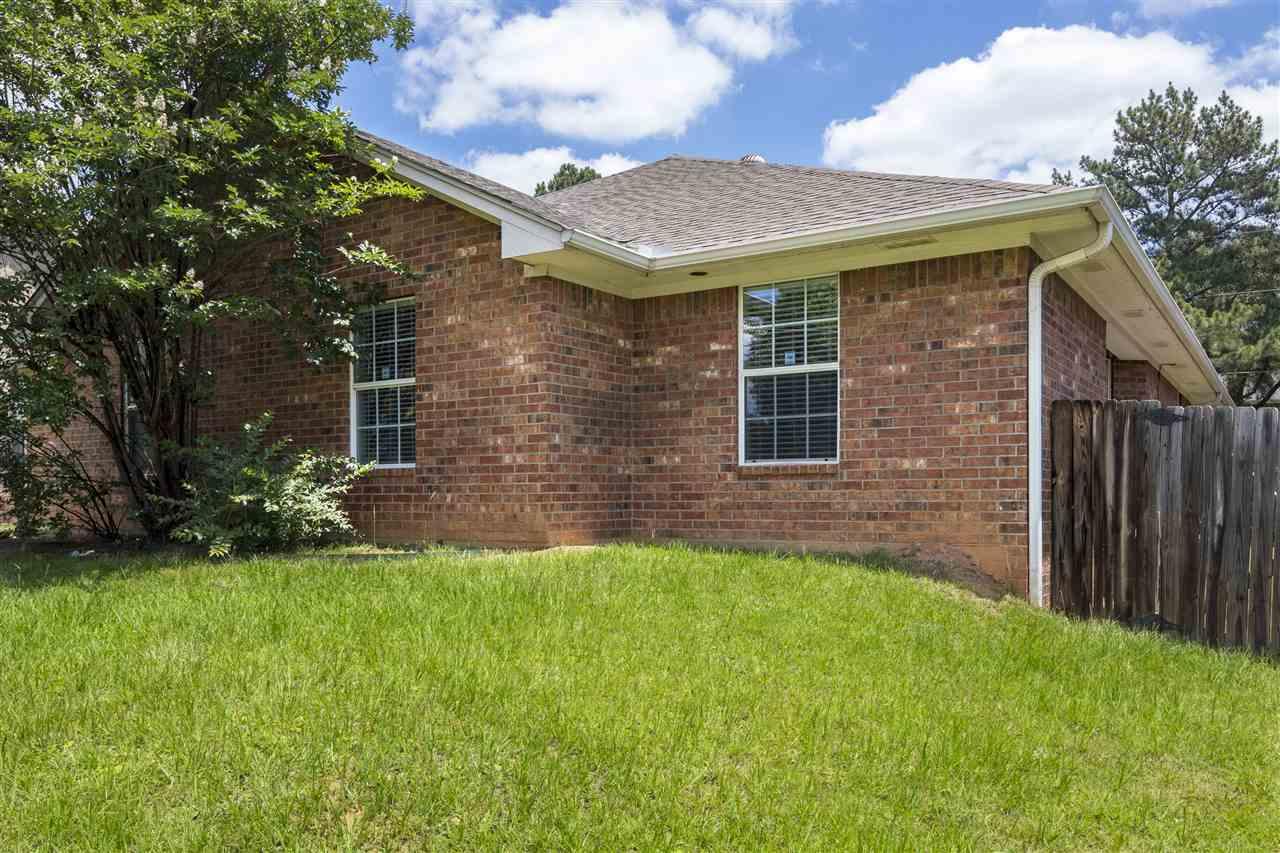 816 Toler Rd., Longview, TX 75604