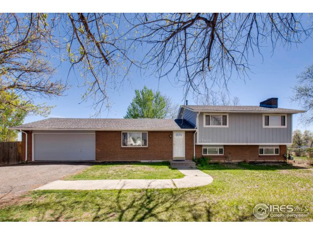 15410 Navajo St, Broomfield, CO 80023