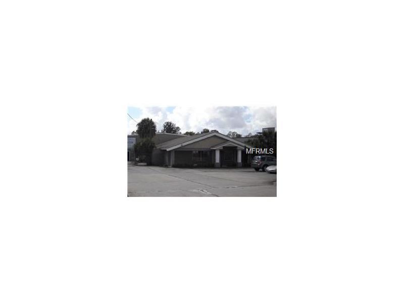 4725 US HIGHWAY 92 E, LAKELAND, FL 33801