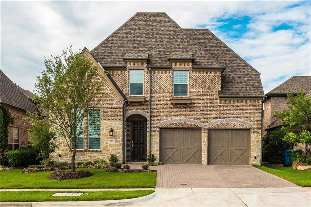 3228 Stonefield, The Colony, TX 75056