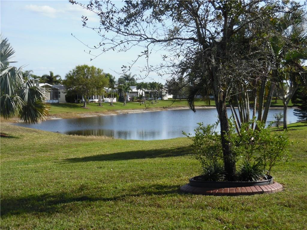 2917 Eagles Nest Way, Port Saint Lucie, FL 34952