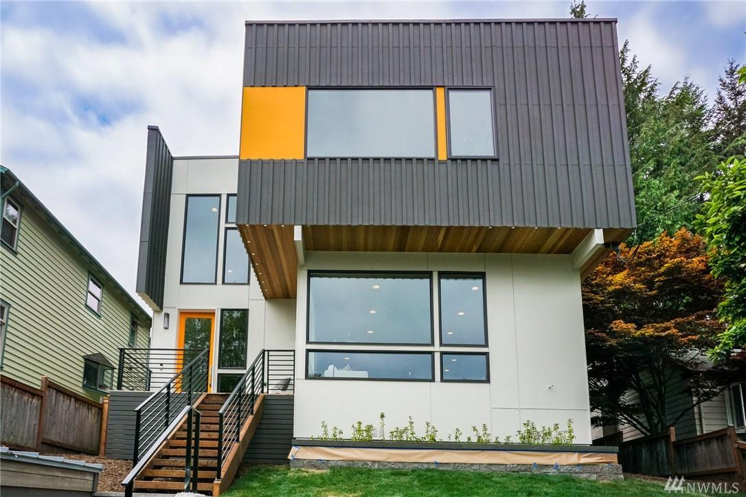 9109 17th Ave NE, Seattle, WA 98115
