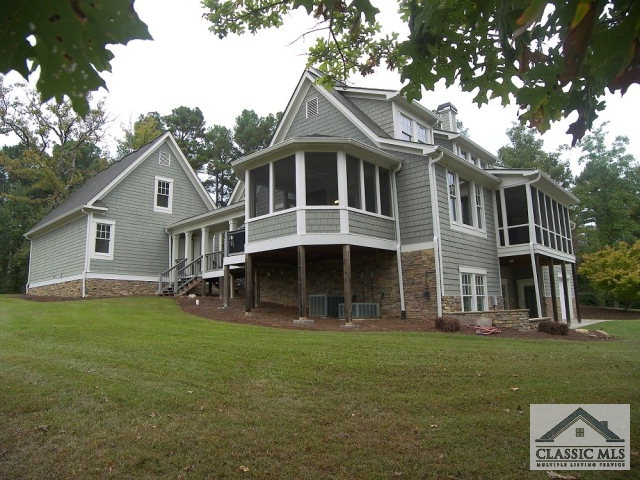 132 Rock Island Lane, Eatonton, GA 31024