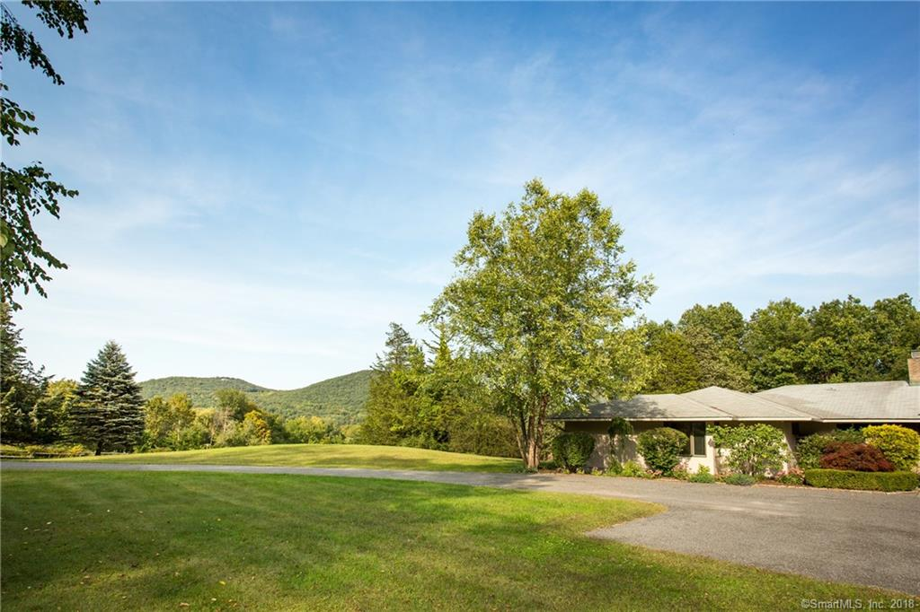9 Old Stone Road, Kent, CT 06785