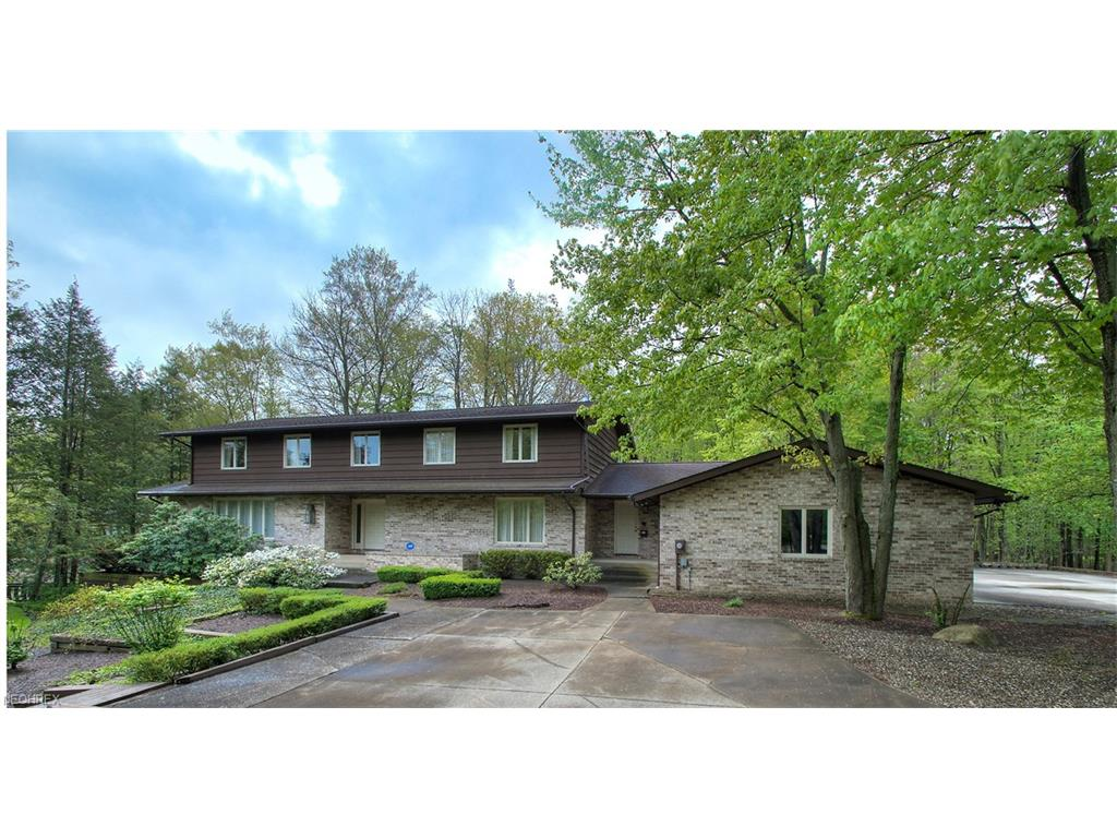 26 Hunting Hollow Dr, Pepper Pike, OH 44124