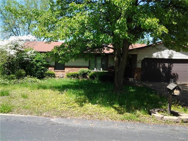 2115 Casa Blanca, Arnold, MO 63010