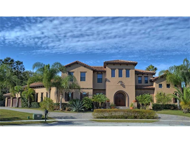 2137 TALMAN COURT, WINTER PARK, FL 32792