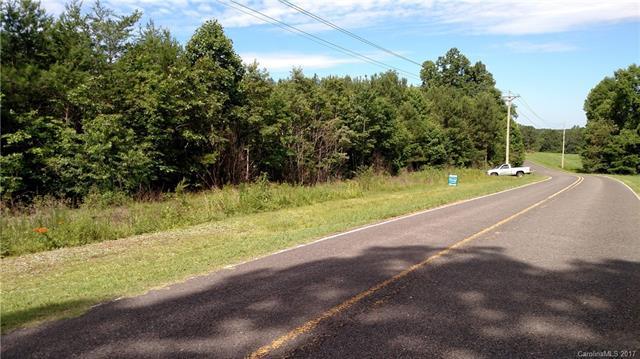 0000 Raven Road, Harmony, NC 28634