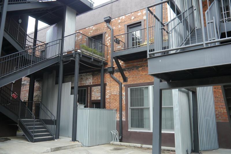 267 SW Peters Street 105, Atlanta, GA 30313