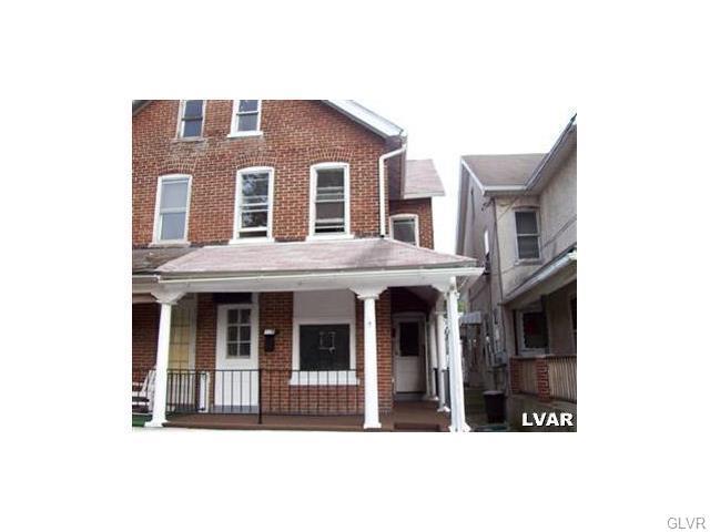 226 Adrian Street, Emmaus Borough, PA 18049
