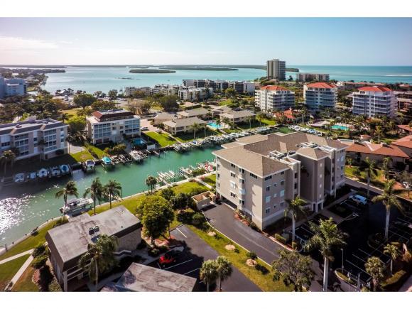 907 PANAMA, MARCO ISLAND, FL 34145