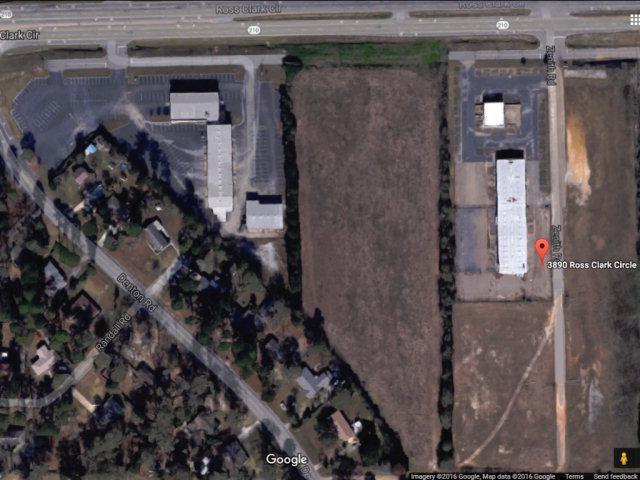 00 Ross Clark Circle, Dothan, AL 36301