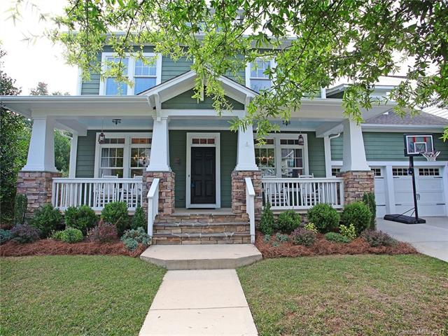 5029 Downing Drive, Fort Mill, SC 29708