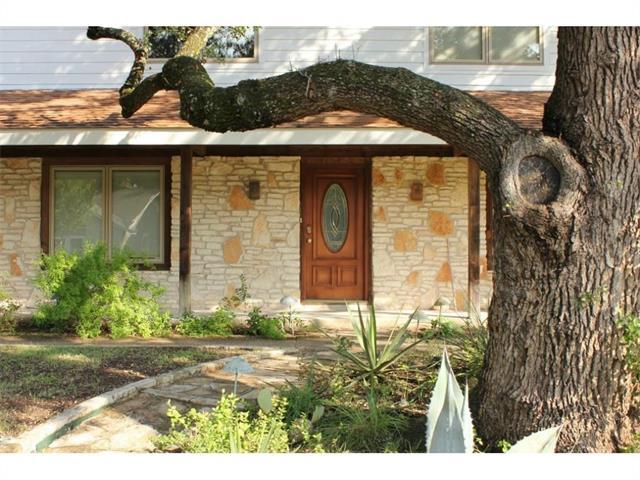 11902 Aloe Vera Trl, Austin, TX 78750