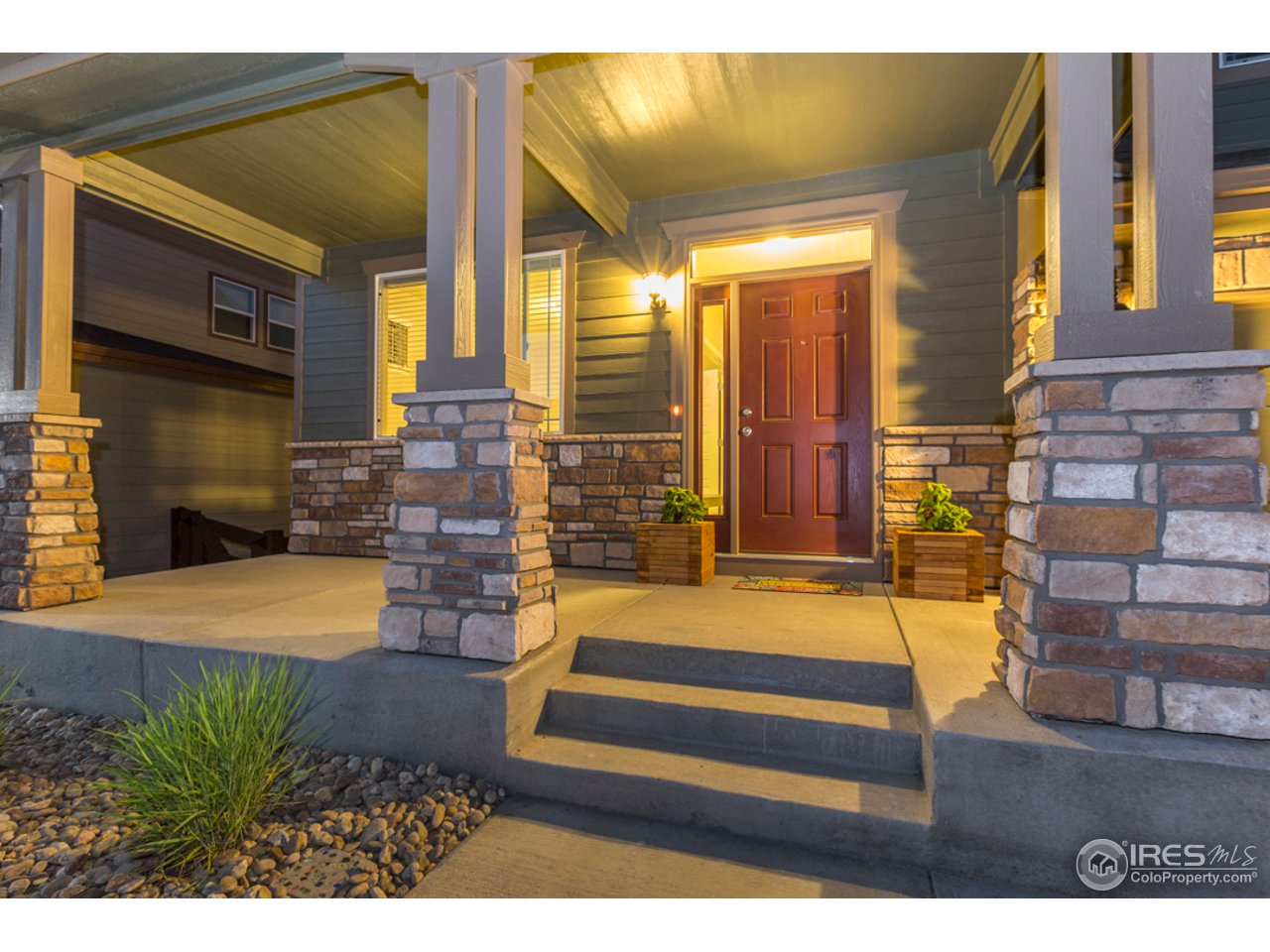 2121 Longfin Ct, Windsor, CO 80550