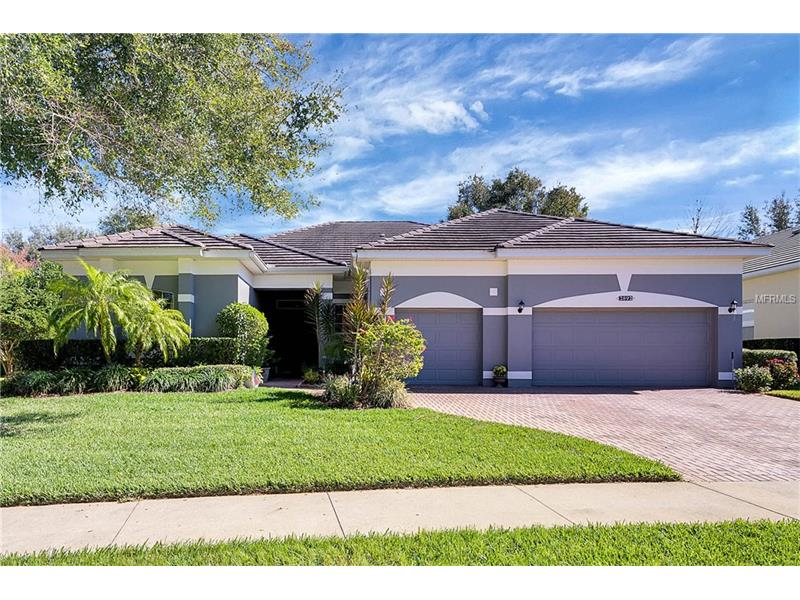 2892 HIGHLAND VIEW CIRCLE, CLERMONT, FL 34711