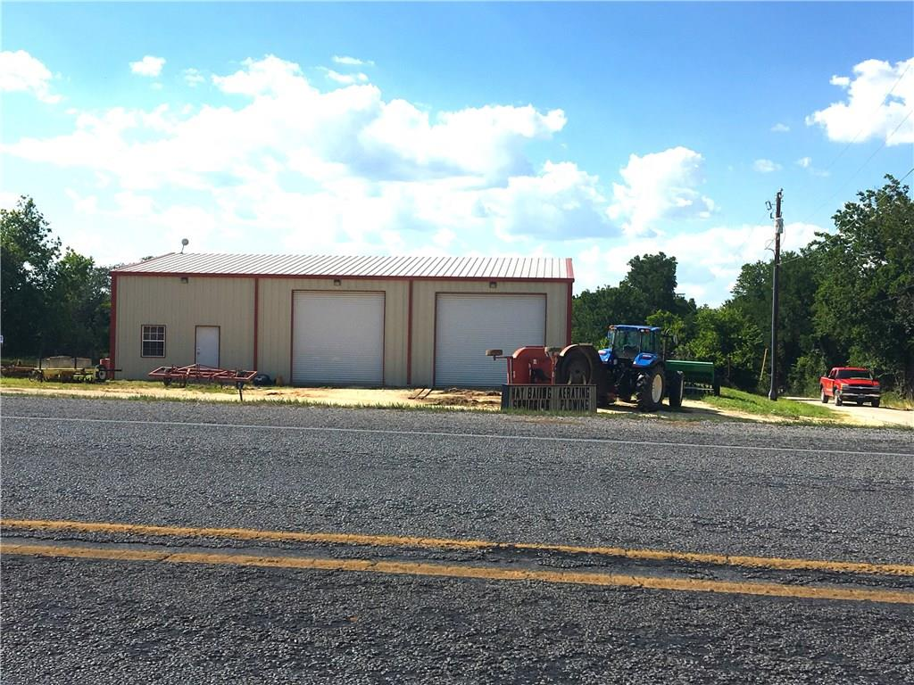 27959 US Highway 377, Bluff Dale, TX 76433