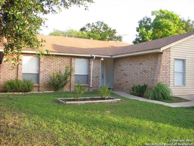 7022 BROOKPORT, San Antonio, TX 78238