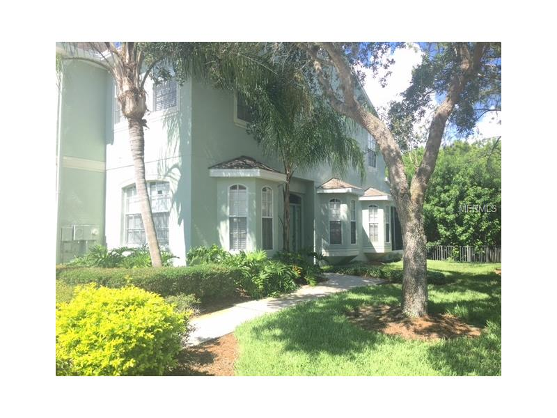 736 VALLANCE WAY NE, ST PETERSBURG, FL 33716