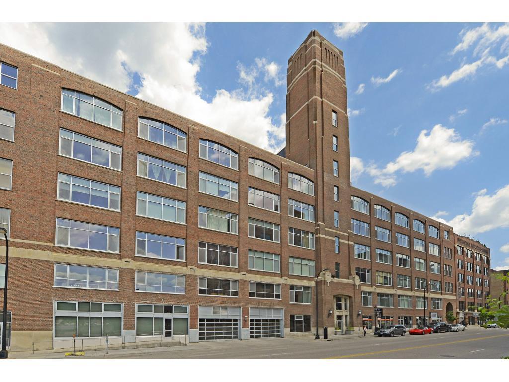 700 Washington Avenue N 618, Minneapolis, MN 55401