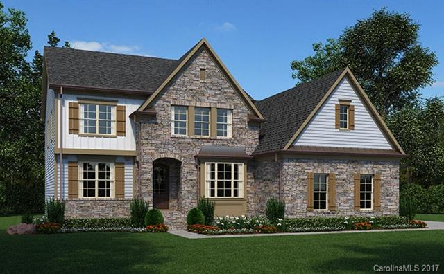 11412 Preservation Lane 96, Charlotte, NC 28278