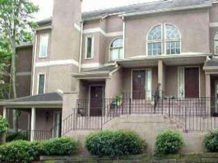 38 NE Saint Claire Lane, Atlanta, GA 30324