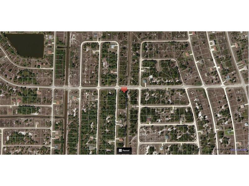 916 NIMITZ BOULEVARD, LEHIGH ACRES, FL 33974