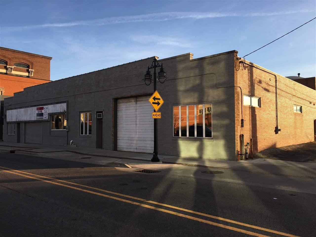 307 OAK Street, Peoria, IL 61602