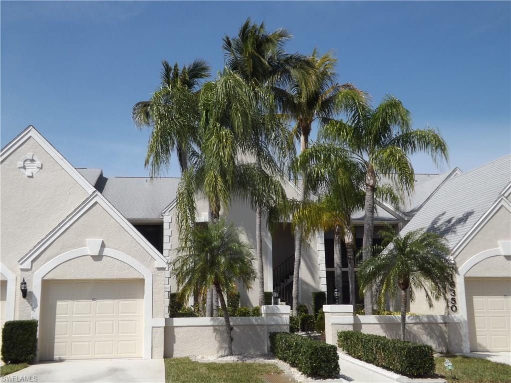 16350 Kelly Cove DR 283, FORT MYERS, FL 33908
