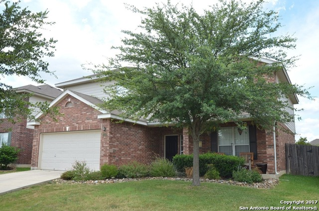 8507 Feather Trl, Helotes, TX 78023