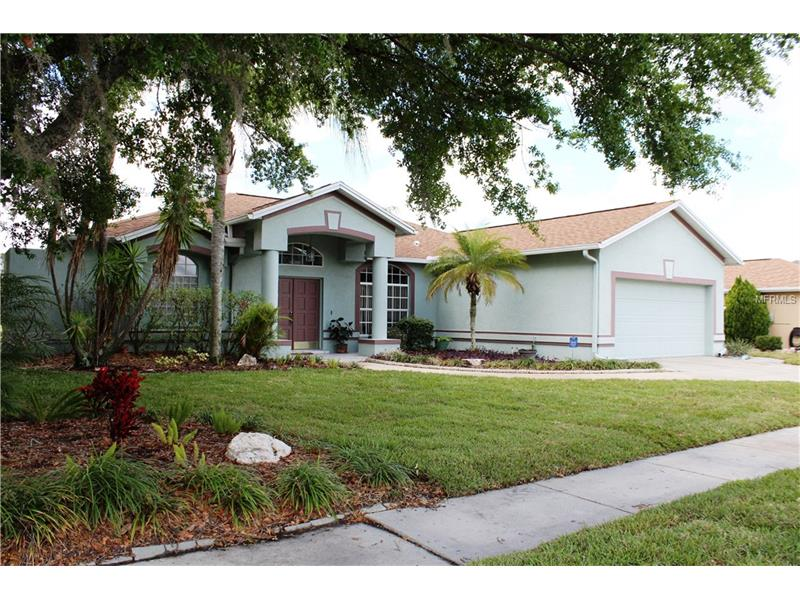 22804 WILLOW LAKES DRIVE, LUTZ, FL 33549