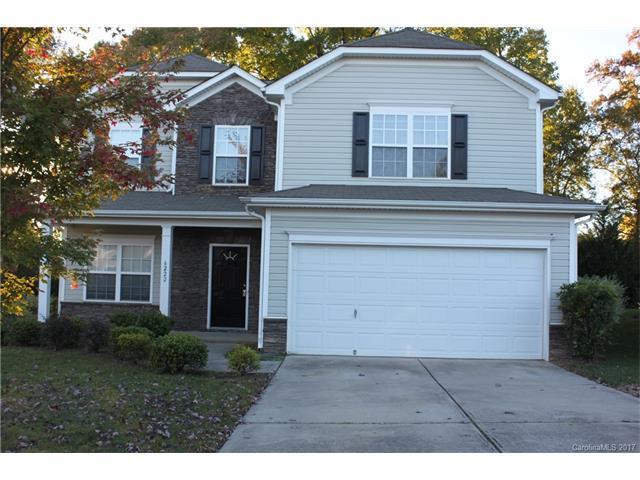 6222 Shelley Avenue, Charlotte, NC 28269